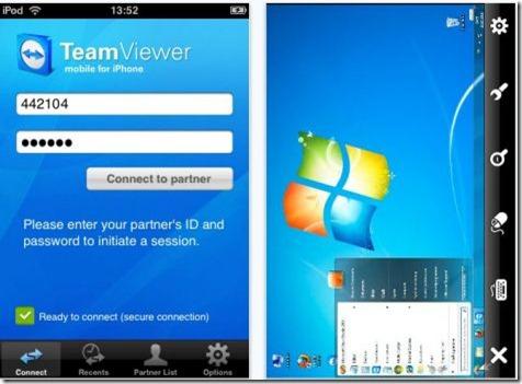 Download-TeamViewer-Pro-iPhone-App