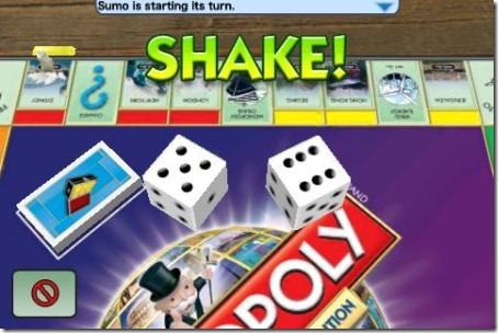 iphone-monopoly-4