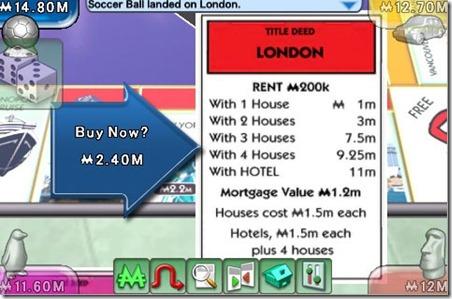monopoly_iphone_02