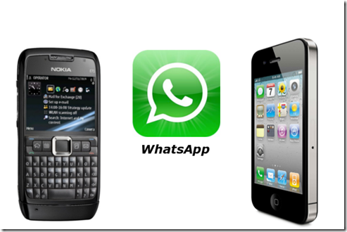 whatsapp-nokia-iphone