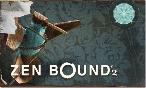 ZenBound2